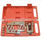 Flaring Tool Set WJ-275