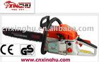Petrol Chain saws 52CC