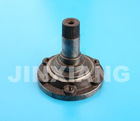 Stub Axle spindle