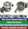 turbocharger Benz TA5127 466154-0015 for Benz