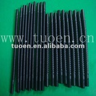2012 highest quality and lower price of epdm rubber hose