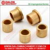 Sintered Spacer