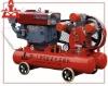 case air compressor W-2/5