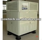 Home CNG Compressor 10Nm3/H