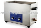 30L Ultrasonic Cleaner