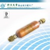 Refrigeration Copper freezer filter drier with nuts