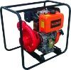 WP30D Diesel Water Pump