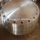 korea flange blind