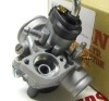 Aprilia Gilera Piaggio Parts YSN 17.5 mm Carburettor for Piaggio 50 70 cc Engines