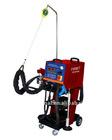 Spot welder for sales, welding machine EE-SP12000