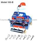 Key Duplicate Machine 100-B