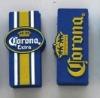 silicone/soft pvc popular custom lighter cover