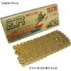 Mechanical motor vehicle chain roller chain,agricultural roller chain