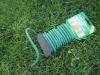 garden soft twist tie