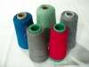 Flame Retardant Modacrylic Yarn