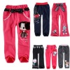 fashion childrens' throusers/pant
