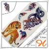 *Hengxu* Aminal temporary tattoo sticker