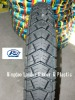 motorcycle tyre 3.25-18