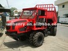 4wd OIL PALM TRACTOR