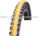 famous brand bicycle tire and tube 18*2.125
