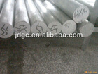 1Cr13 stainless steel bar