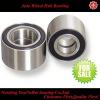 DAC25550045 auto wheel bearing