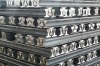 GB Standard crane steel rails