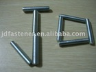 din976 threaded rod