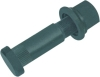 Rear Tire Bolt for Steyr(King)