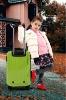 kids clothing 2012 (Denmark Hans Christian Andersen)