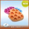 Newest design kitchenware tools -cake mould