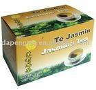 jasmin tea bags