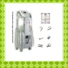 Oxygen Facial Machine (J007)