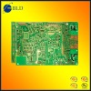 HDI IC PCB