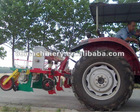 Corn Sowing Machine