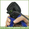 Solar PV crimping tool MC4 , Crimping solar cable, 2.5/4/6mm2
