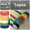 Trim Tape 50mm*50M