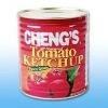 2012 Tomato Ketchup