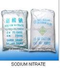 Manufacture---Sodium Nitrate(NaNO3)