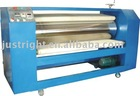 Roller Sublimation Heat Press Machine