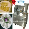 Henan Misan High-efficient Automatic Dumpling Machine in Hot Sale!!!