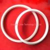 Ceramic Rings For Pad Printers 59*53*10