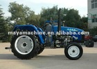 fiat tractor BH404