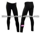 womens tight pants add zipper