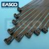 EASCO Releasable Nylon Cable Tie
