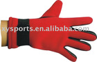 neoprene hunting glove,neoprene glove,fishing glove