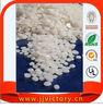 paraffin wax price