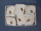 chinese natural herbs sclerotium poria cocos tea