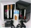 High quality good sales electronic cigarette