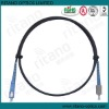 SM Simplex SC-FC Fiber Optic Patch cord Production